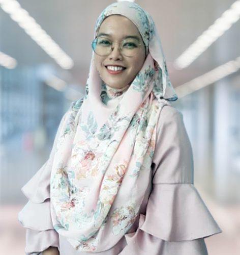 Dr. Shekin Sallehudin