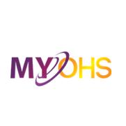 MyOhs