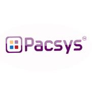Pacsys